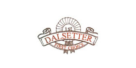 Dalsetter
