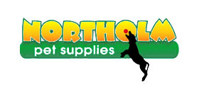 Northolm Pet Supplies