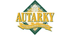 Autarky Foods