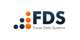 Fosse Data Systems Ltd