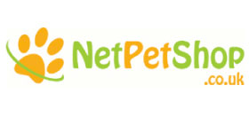 Net Pet Shop