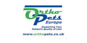 OrthoPets Europe